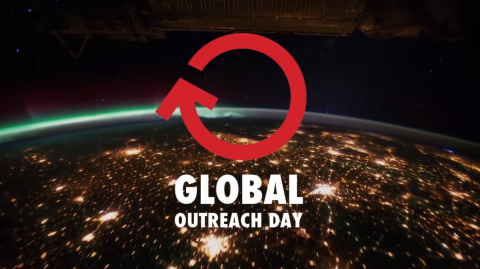 Global Outreach Day