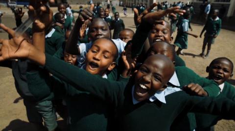 Kenya 2019 Recap